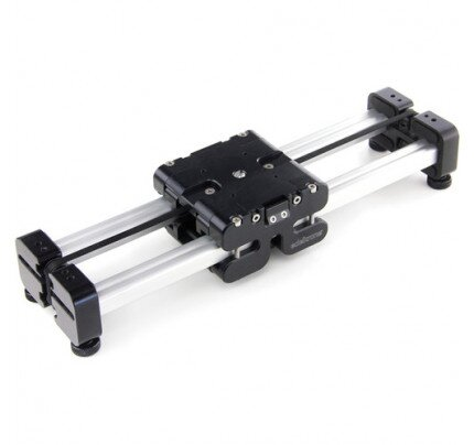 edelkrone SliderPLUS