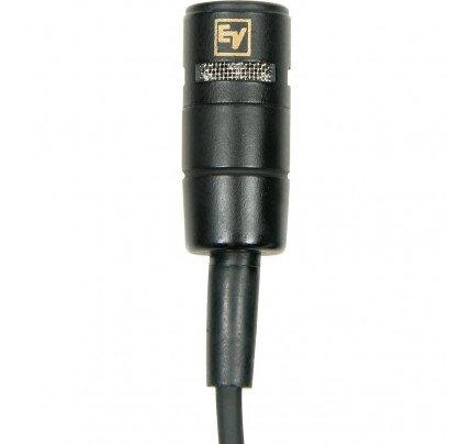 Electro-Voice RE92L Cardioid Pattern Lavalier Microphone