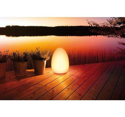 Elgato Avea Flare LED Lamp