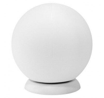 Elgato Avea Sphere Glass Lamp