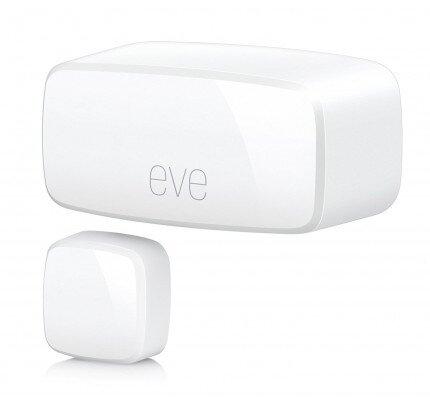 Elgato Eve Door & Window II Wireless Contact Sensor