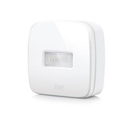 Elgato Eve Motion Wireless Motion Sensor