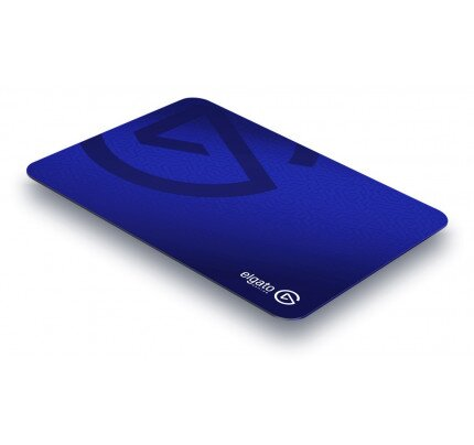 Elgato Gaming Mouse Mat