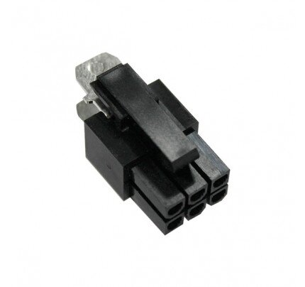 EVGA 6-PIN PCI-E Adapter for PowerLink