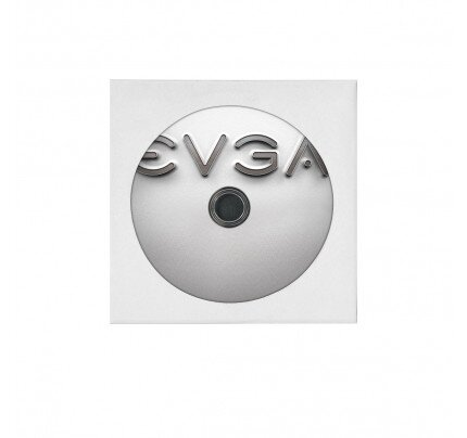 EVGA GeForce GT 730 2GB Graphics Card