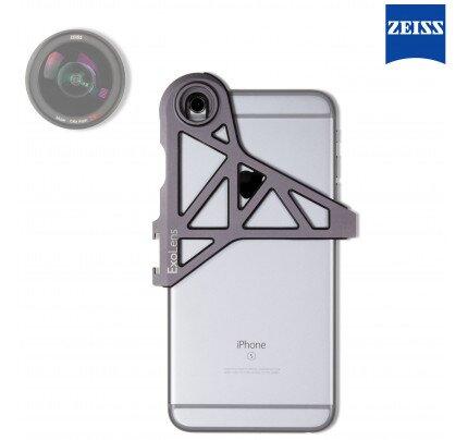 ExoLens Bracket for iPhone 6 Plus/6s Plus