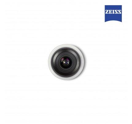 ExoLens PRO with Optics by ZEISS a la carte Macro-Zoom Lens