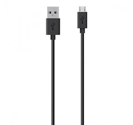 Belkin MIXIT Micro USB ChargeSync Cable