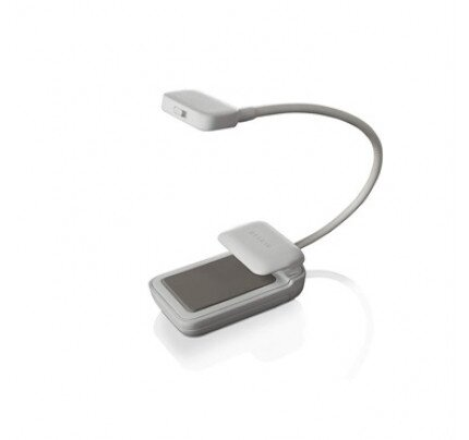 Belkin eBook Light for Kindle