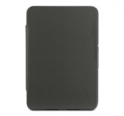 Belkin Grip Extreme Advanced Protection Case for iPad Mini and iPad Mini with Retina Display