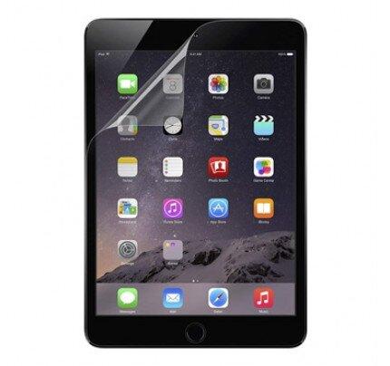Belkin Screen Force Transparent Screen Protector 2-Pack for iPad mini 3