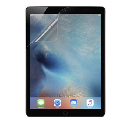 """Belkin Screen Force Transparent Screen Protector for iPad Pro 12"""""""