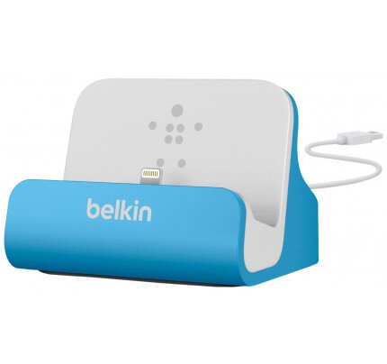 Belkin MIXIT Lightning ChargeSync Dock