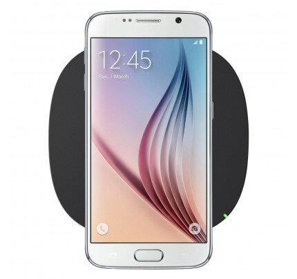 Belkin BOOST UP Qi Wireless Charging Pad (5W)