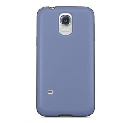 Belkin Air Protect Grip Candy Protective Case for GALAXY S5