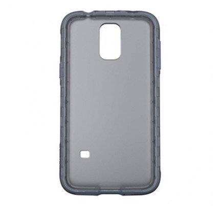 Belkin Air Protect Grip Extreme Protective Case for GALAXY S5
