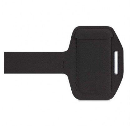 Belkin Universal Armband Small