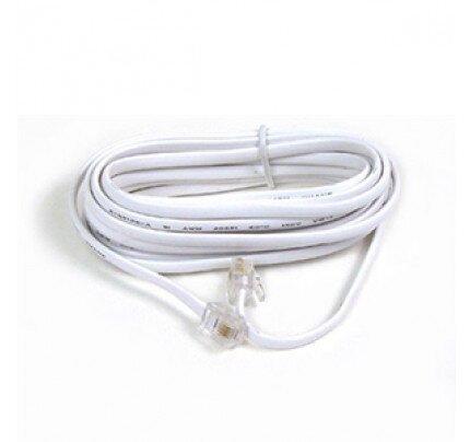 Belkin Phone Line Cord