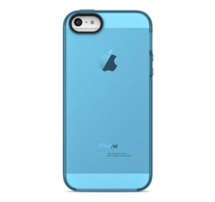 Belkin Grip Candy Sheer Case for iPhone 5/5s and iPhone SE