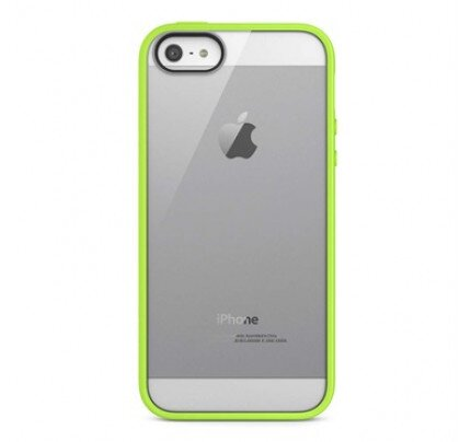 Belkin View Case for iPhone 5/5s and iPhone SE