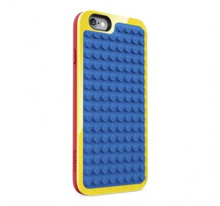 Belkin LEGO Builder Case for iPhone 6 and iPhone 6s