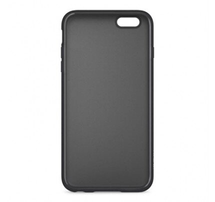 Belkin Grip Candy Case for iPhone 6 Plus and iPhone 6s Plus