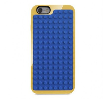 Belkin LEGO Builder Case for iPhone 6 Plus and iPhone 6s Plus