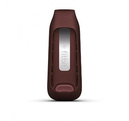 Fitbit One Clip