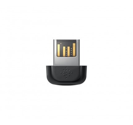 Fitbit Wireless Sync Dongle