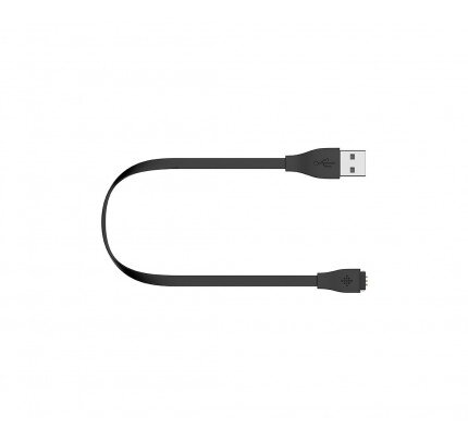 Fitbit Charge Charging Cable