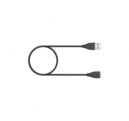 Fitbit Surge Charging Cable