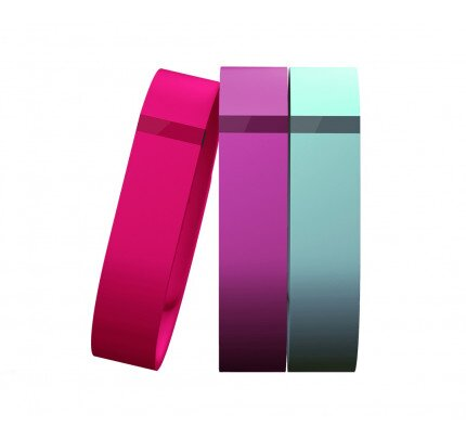 Fitbit Flex Band 3-Pack