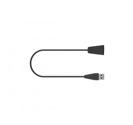 Fitbit Alta Charging Cable