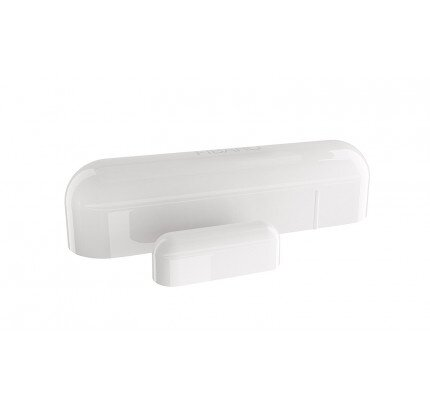 FIBARO Door / Window Sensor - Apple HomeKit