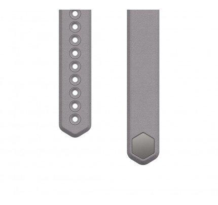 Fitbit Alta Clasp