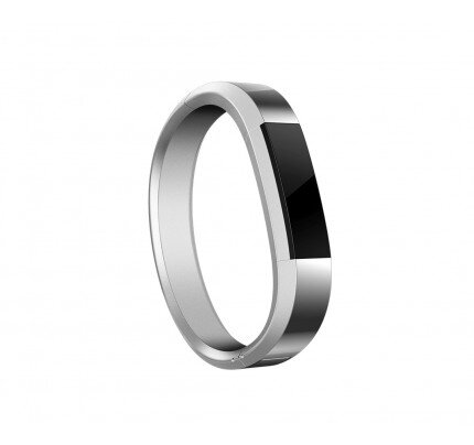 Fitbit Alta Metal Bracelet