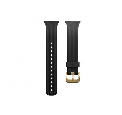 Fitbit Blaze Slim Band + Frame