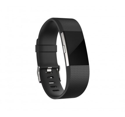Fitbit Charge 2 Classic Band