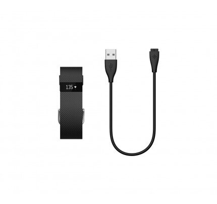 Fitbit Charge HR Charging Cable