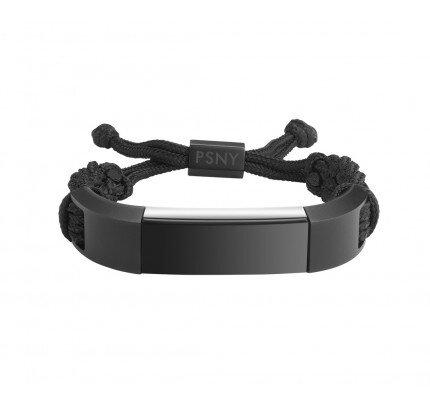 Fitbit Type III Paracord Bracelet