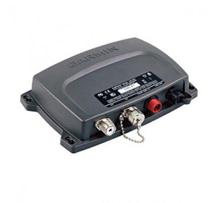 Garmin AIS 300 Blackbox Receiver