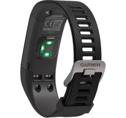 Garmin Approach X40 GPS Golf Band