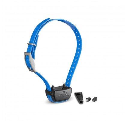 Garmin Delta XC/Delta Sport XC Dog Device