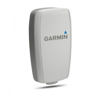 """Garmin echoMAP 4"""" Protective Cover"""