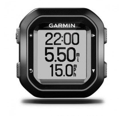 Garmin Edge 20 GPS Bike Computer