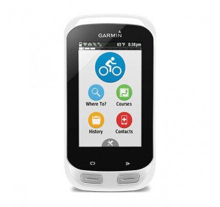 Garmin Edge Explore 1000 GPS Bike Computer