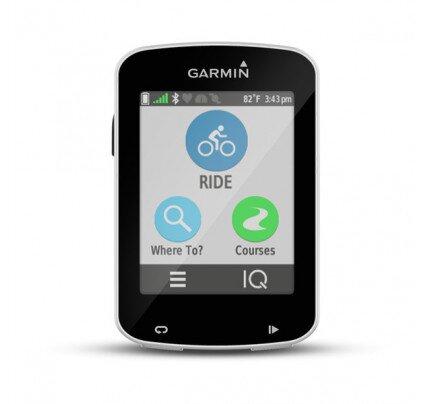 Garmin Edge Explore 820 GPS Bike Computer