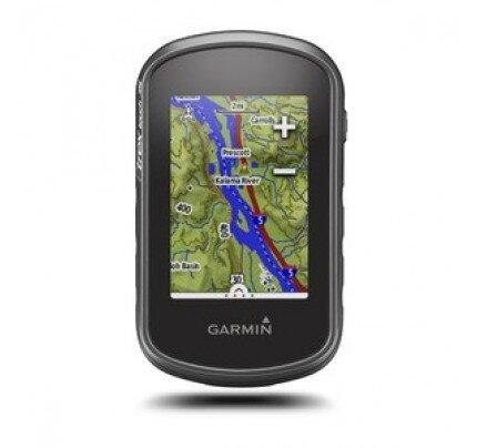 Garmin eTrex Touch 35t Handheld GPS