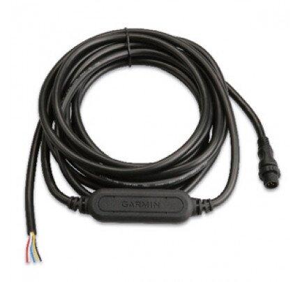 Garmin GFL 10 Fluid Level Analog Adapter