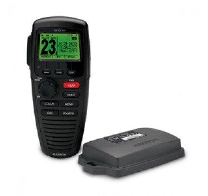 Garmin GHS 20 Wireless VHF Handset